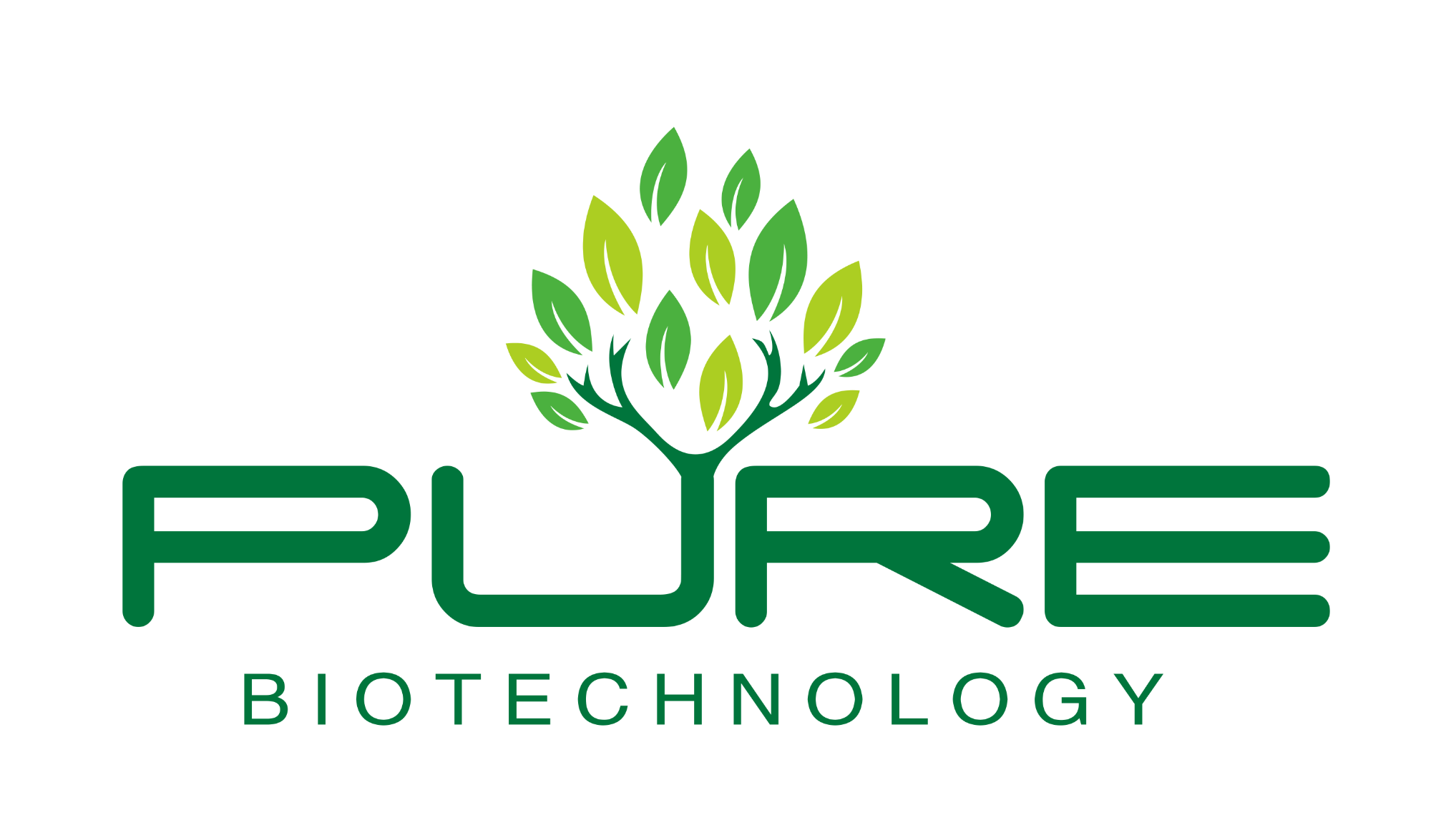 Ningxia Pure Biology Technology Co., Ltd